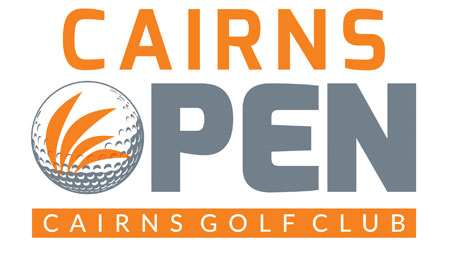 sponsor cairns open