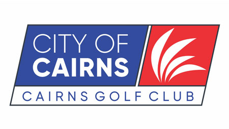 sponsor city of cairns