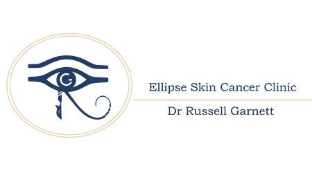 Sponsor Ellipse Skin Care