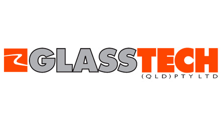 Sponsor Glasstech Scroll