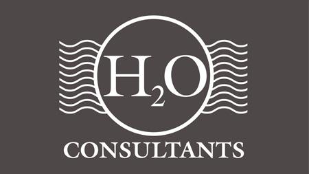 Sponsor H20 Consultants