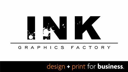 Sponsor Ink