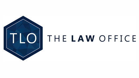 Sponsor Law Office