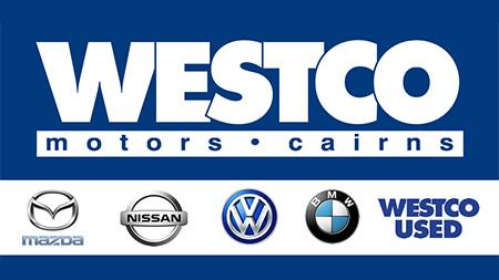 Sponsor Westco