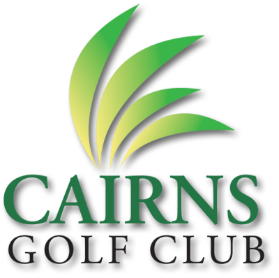 cairns main logo2